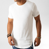 /achat-t-shirts-longs-oversize/uniplay-tee-shirt-oversize-uy425-blanc-creme-191232.html
