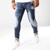 /achat-jeans/uniplay-jean-slim-104-bleu-denim-191240.html