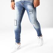 /achat-jeans/uniplay-jean-slim-086-bleu-denim-191243.html
