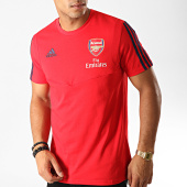 /achat-t-shirts/adidas-tee-shirt-de-sport-a-bandes-arsenal-fc-eh5709-rouge-191339.html