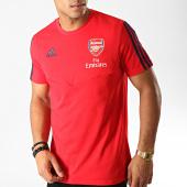 /achat-t-shirts/adidas-tee-shirt-de-sport-a-bandes-arsenal-fc-eh5709-rouge-191339.html