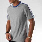 /achat-t-shirts/calvin-klein-jeans-tee-shirt-a-bandes-monogram-tape-3252-gris-chine-191484.html