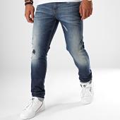 /achat-jeans/calvin-klein-jean-slim-058-taper-3693-bleu-denim-191486.html