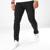 /achat-jeans/deeluxe-jean-skinny-jj8001blaf-noir-191417.html