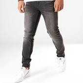 /achat-jeans/deeluxe-jean-slim-carlos-gris-anthracite-191419.html