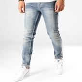 /achat-jeans/deeluxe-jean-slim-carlos-bleu-wash-191422.html