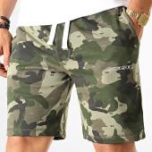 /achat-shorts-jogging/diesel-short-jogging-pan-00st2a-0bawz-vert-kaki-camouflage-191405.html