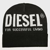 /achat-bonnets/diesel-bonnet-becky-noir-191431.html