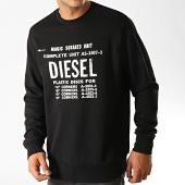 /achat-sweats-col-rond-crewneck/diesel-sweat-crewneck-gir-b5-00s57h-0bawt-noir-191436.html
