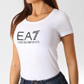 /achat-t-shirts/ea7-tee-shirt-femme-8ntt63-tj12z-blanc-191290.html