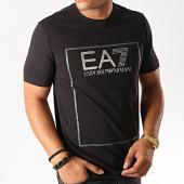 /achat-t-shirts/ea7-tee-shirt-6gpt09-pj20z-noir-argente-191297.html