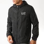 /achat-vestes/ea7-veste-zippee-capuche-8npb04-pnn7z-noir-argente-191307.html