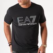 /achat-t-shirts/ea7-tee-shirt-6gpt14-pj20z-noir-blanc-191308.html