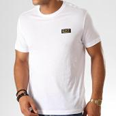 /achat-t-shirts/ea7-tee-shirt-6gpt05-pjm9z-blanc-dore-noir-191325.html