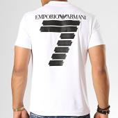 /achat-t-shirts/ea7-tee-shirt-6gpt83-pjz8z-blanc-191335.html
