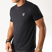 /achat-t-shirts/ea7-tee-shirt-6gpt83-pjz8z-noir-191336.html