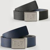 /achat-ceintures/ea7-ceinture-reversible-train-core-id-245524-8a693-noir-bleu-191352.html