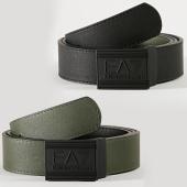 /achat-ceintures/ea7-ceinture-reversible-train-core-id-245376-8a693-noir-vert-kaki-191353.html