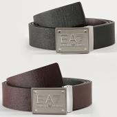 /achat-ceintures/ea7-ceinture-reversible-train-core-id-245524-8a693-noir-bordeaux-191354.html