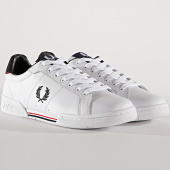 /achat-baskets-basses/fred-perry-baskets-b6202-leather-white-191329.html