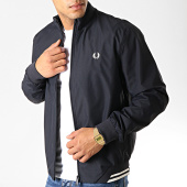 /achat-vestes/fred-perry-veste-zippee-twin-tipped-sports-j100-bleu-marine-fonce-blanc-191341.html