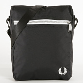 /achat-sacs-sacoches/fred-perry-sacoche-l6222-noir-191346.html