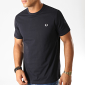 /achat-t-shirts/fred-perry-tee-shirt-ringer-m3519-bleu-marine-fonce-191348.html