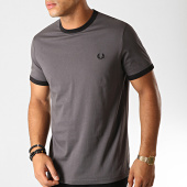 /achat-t-shirts/fred-perry-tee-shirt-ringer-m3519-gris-anthracite-noir-191349.html