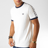 /achat-t-shirts/fred-perry-tee-shirt-taped-ringer-m6347-blanc-casse-bleu-marine-191358.html