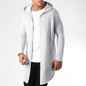 /achat-cardigans-gilets/frilivin-gilet-capuche-bm1142-gris-chine-191298.html