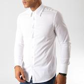 /achat-chemises-manches-longues/frilivin-chemise-manches-longues-ns-7179-blanc-191313.html