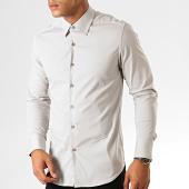 /achat-chemises-manches-longues/frilivin-chemise-manches-longues-ns-7179-gris-191314.html