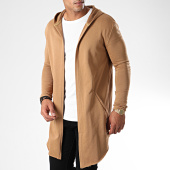 /achat-cardigans-gilets/frilivin-gilet-capuche-bm1142-camel-191331.html
