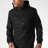 /achat-vestes/frilivin-veste-zippee-capuche-ab-6602-noir-camouflage-191361.html