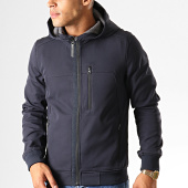 /achat-vestes/frilivin-veste-zippee-capuche-ab-6600-bleu-marine-191362.html