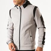 /achat-vestes/frilivin-veste-zippee-capuche-ab-6601-gris-191364.html