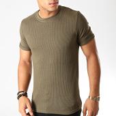 /achat-t-shirts/frilivin-tee-shirt-9295-vert-kaki-191421.html