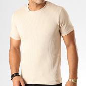 /achat-t-shirts/frilivin-tee-shirt-9295-pik-beige-191423.html