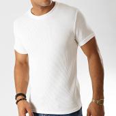 /achat-t-shirts/frilivin-tee-shirt-9295-pik-blanc-191425.html