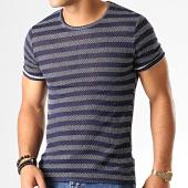 /achat-t-shirts/frilivin-tee-shirt-9295-itm903-bleu-marine-191427.html