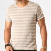 /achat-t-shirts/frilivin-tee-shirt-9295-itm903-beige-191428.html