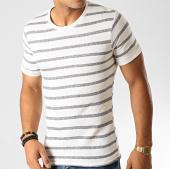 /achat-t-shirts/frilivin-tee-shirt-9295-itm903-blanc-noir-191434.html
