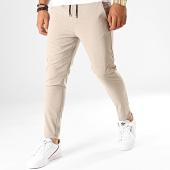 /achat-pantalons-carreaux/frilivin-pantalon-carreaux-p1101-beige-191438.html