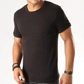 /achat-t-shirts/frilivin-tee-shirt-9295-pik-noir-191441.html