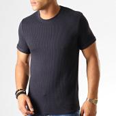 /achat-t-shirts/frilivin-tee-shirt-9295-pik-bleu-marine-191443.html