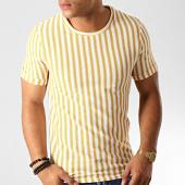 /achat-t-shirts/frilivin-tee-shirt-9295-blanc-jaune-191477.html