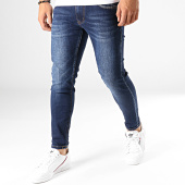/achat-jeans/frilivin-jean-slim-jk-124-bleu-brut-191524.html