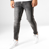 /achat-jeans/frilivin-jean-slim-jk-122-gris-anthracite-191526.html