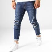 /achat-jeans/frilivin-jean-slim-jk-035k-bleu-denim-191528.html