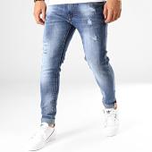 /achat-jeans/frilivin-jean-slim-jk-022k-bleu-denim-191529.html